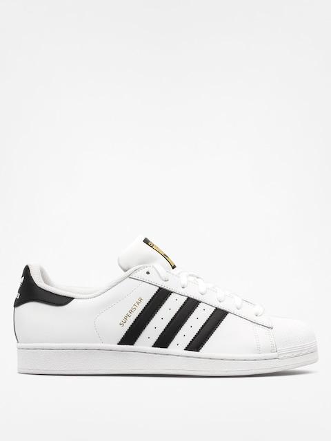 adidas Shoes Superstar (ftwwht/cblack/ftwwht)