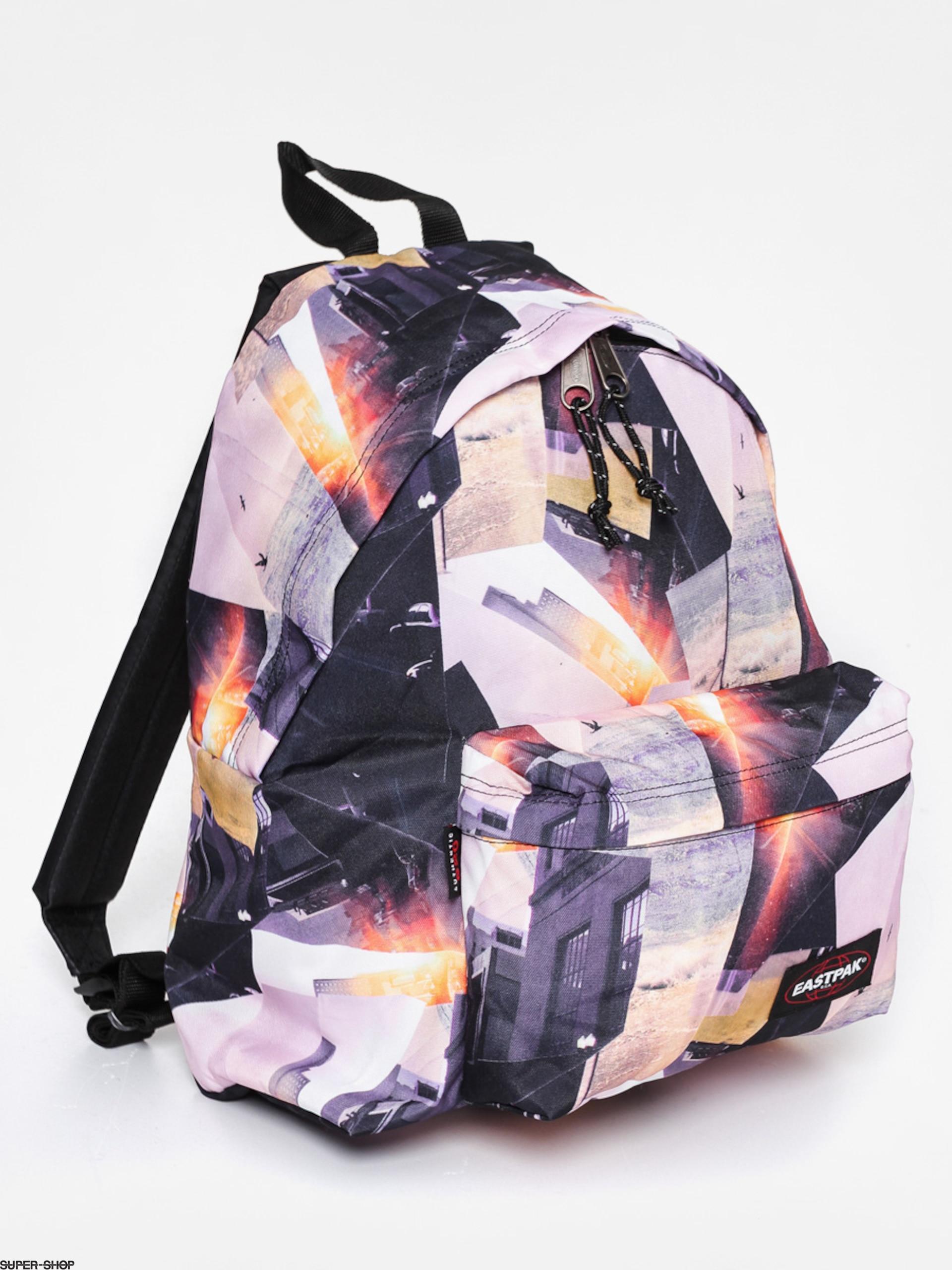 9b930038389 721445-w1920-eastpak-backpack-padded-pakr-90s-pop-24l.jpg