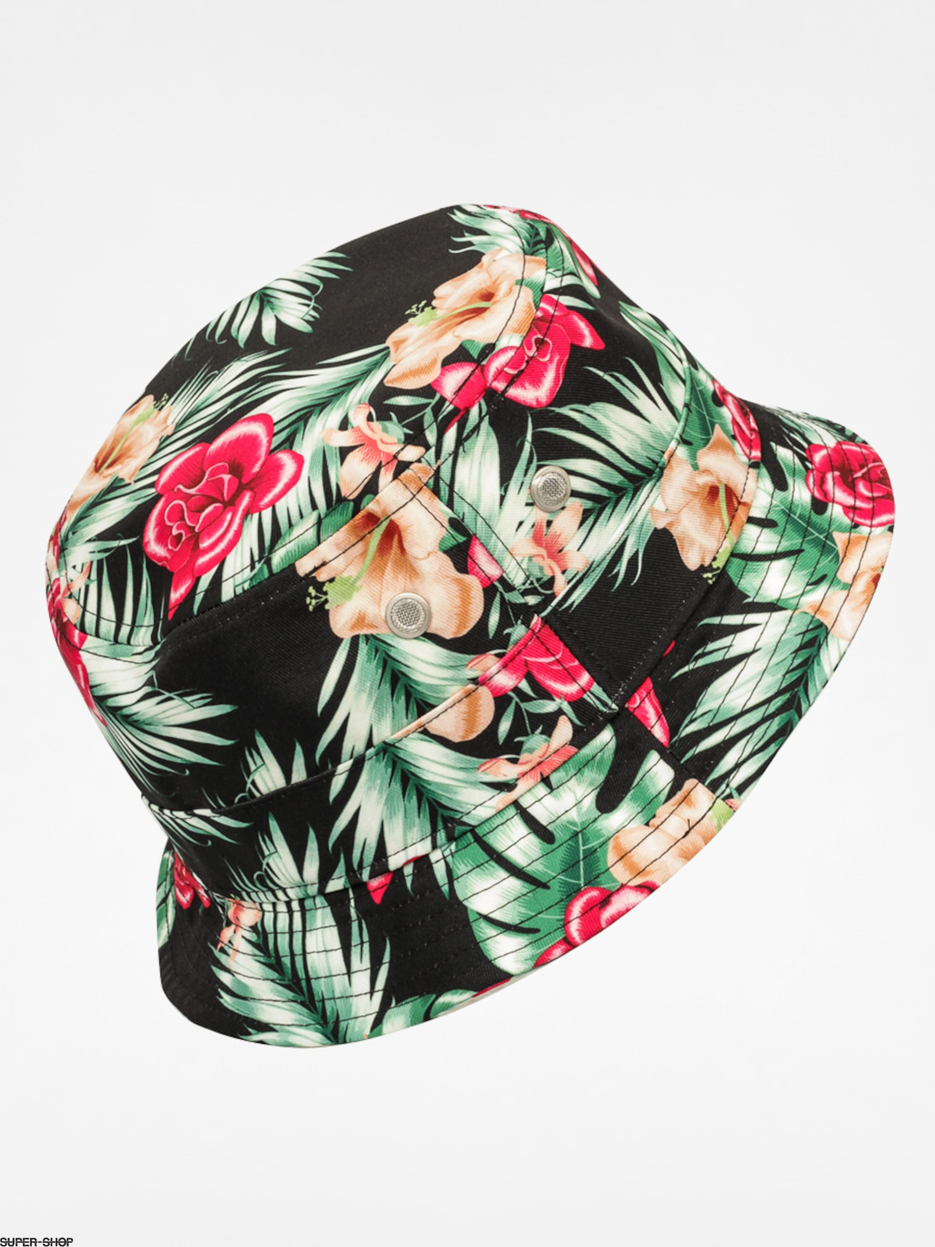 3714f412c90 Cayler   Sons Hat Awesome Bucket Hat (mc)