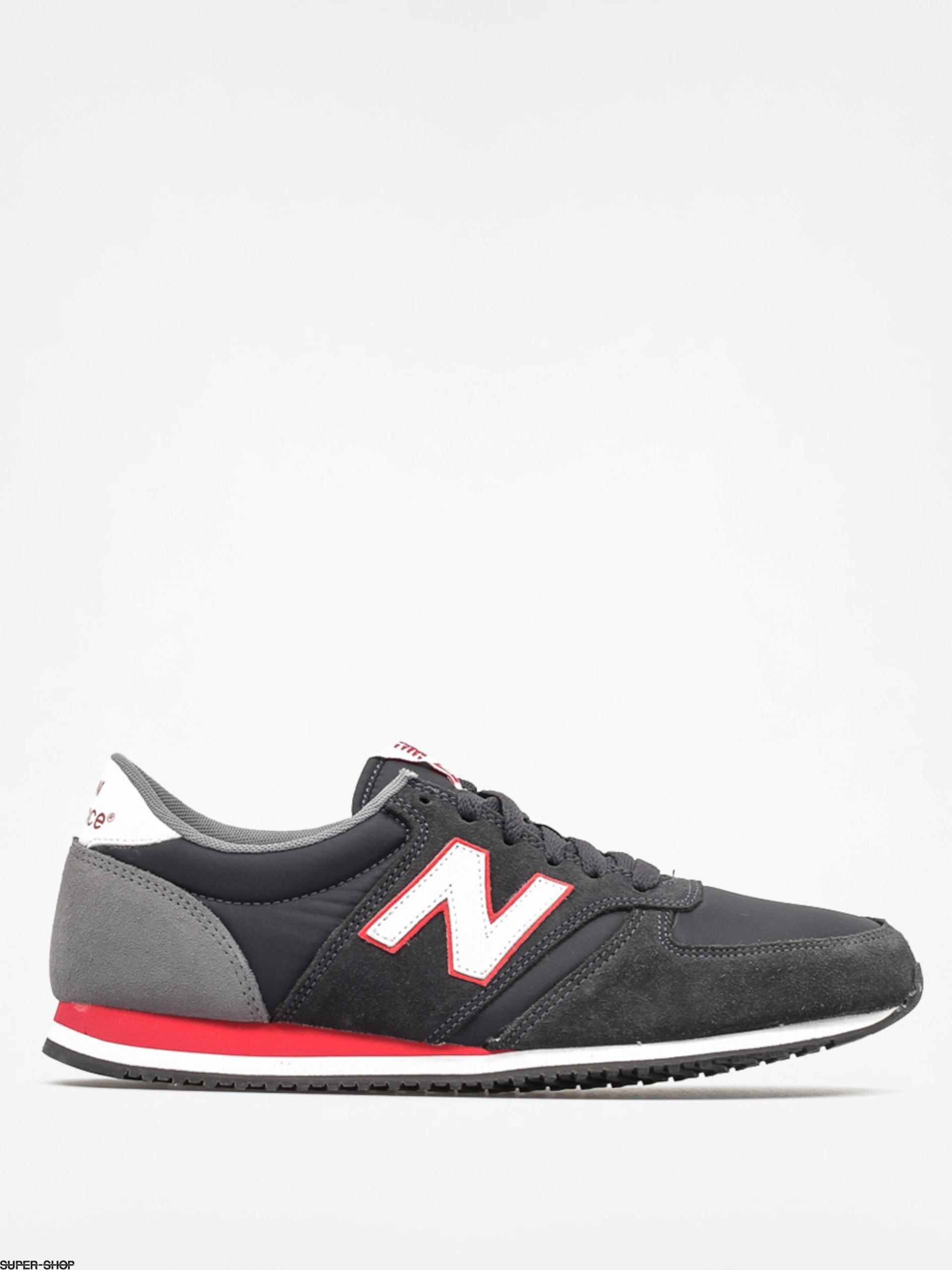 new styles eddee 47f01 New Balance Shoes 420 (nnr)