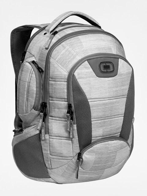 Ogio Backpack Bandit 17 (blizzard)