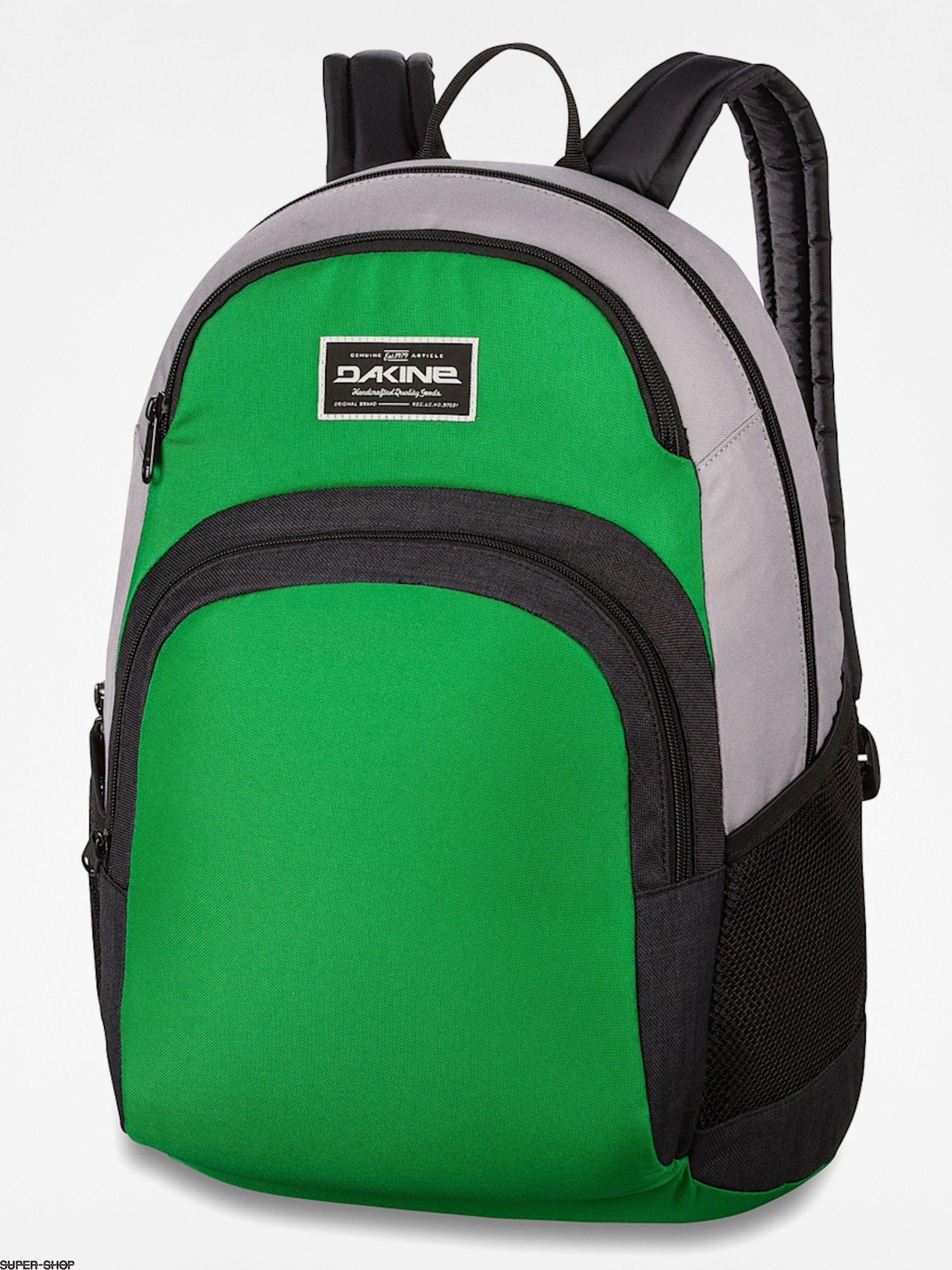 Dakine Backpack Central (augusta 26l)