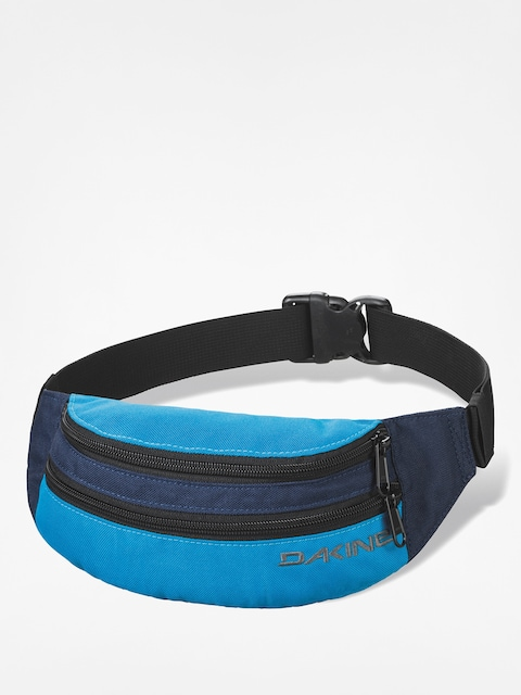 Dakine Bum bag Classic Hip Pack (blues)