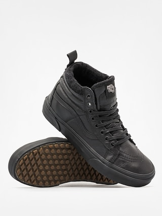 6144570356 Buy 2 OFF ANY vans sk8 hi mte leather CASE AND GET 70% OFF!