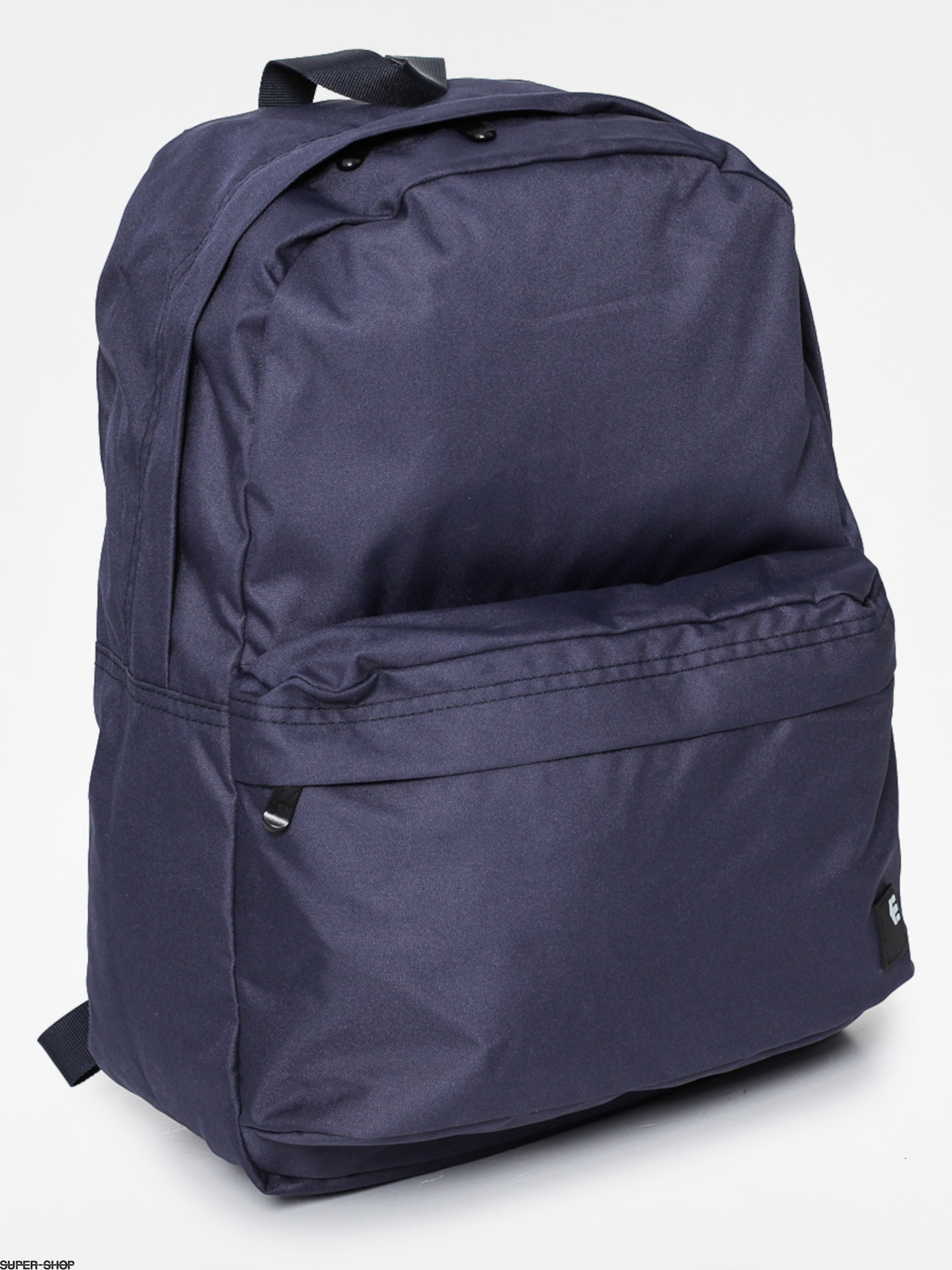 Etnies Backpack Entry (navy)