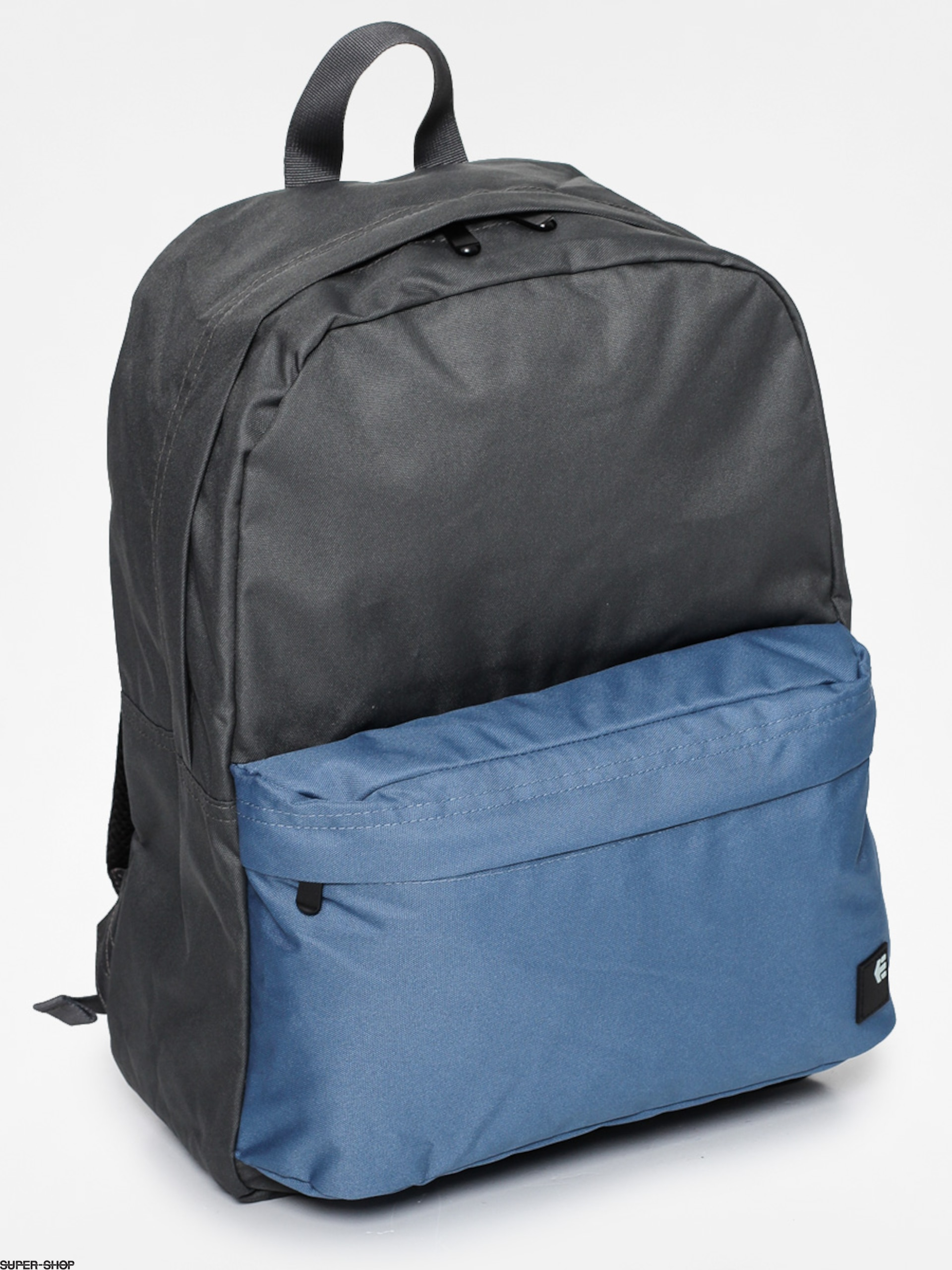 Etnies Backpack Entry (dark grey)