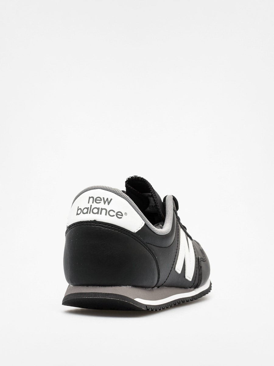 New Balance Shoes 396 (skw)