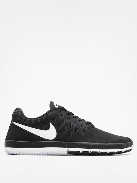 Nike Shoes Free SB