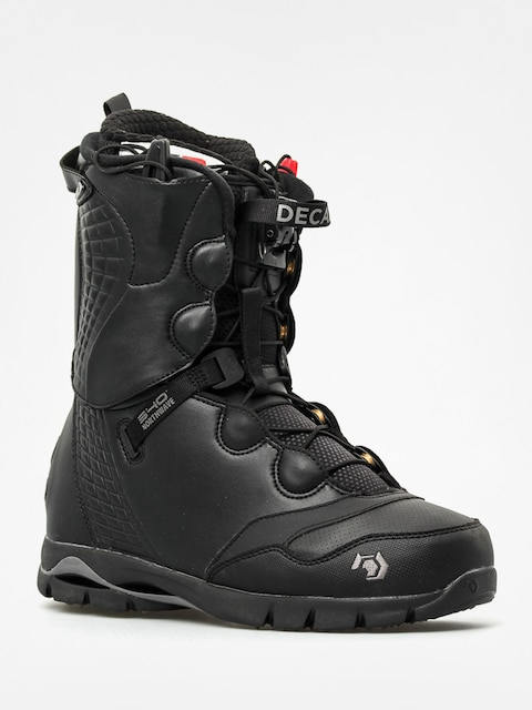 Northwave Shoes Decade (black)
