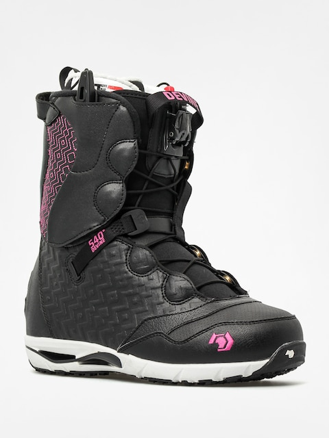 Northwave Snowboard boots Devine Wmn (black)
