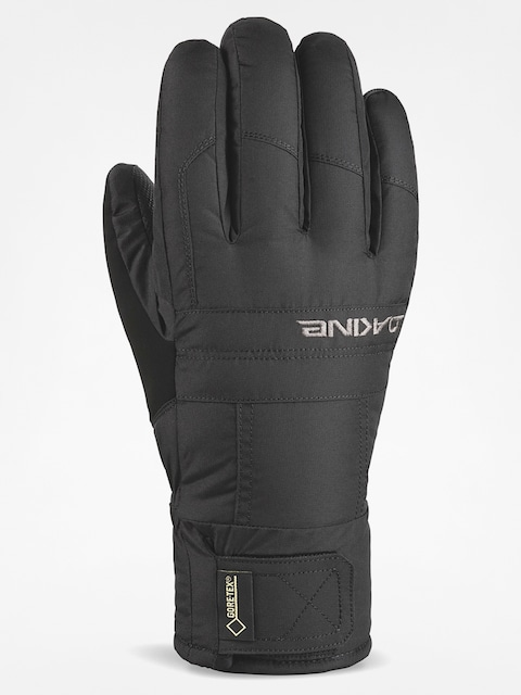 Dakine Gloves Bronco (black)