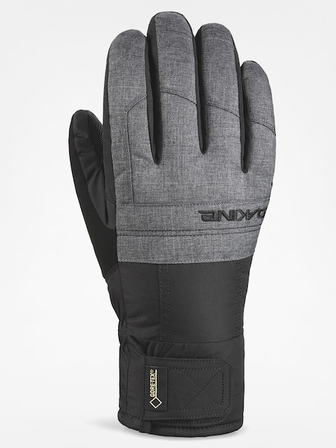Dakine Gloves Bronco (carbon)