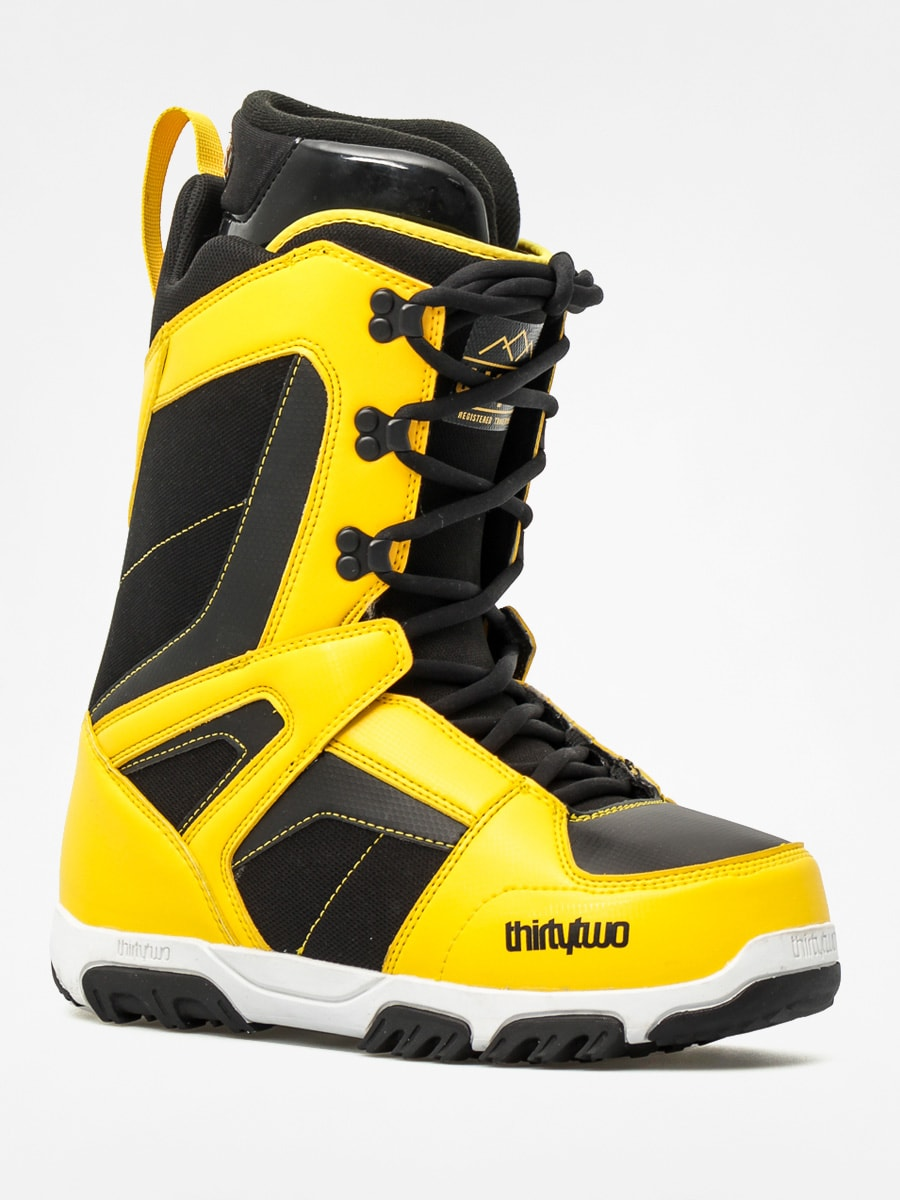 32 men's prion snowboard boots