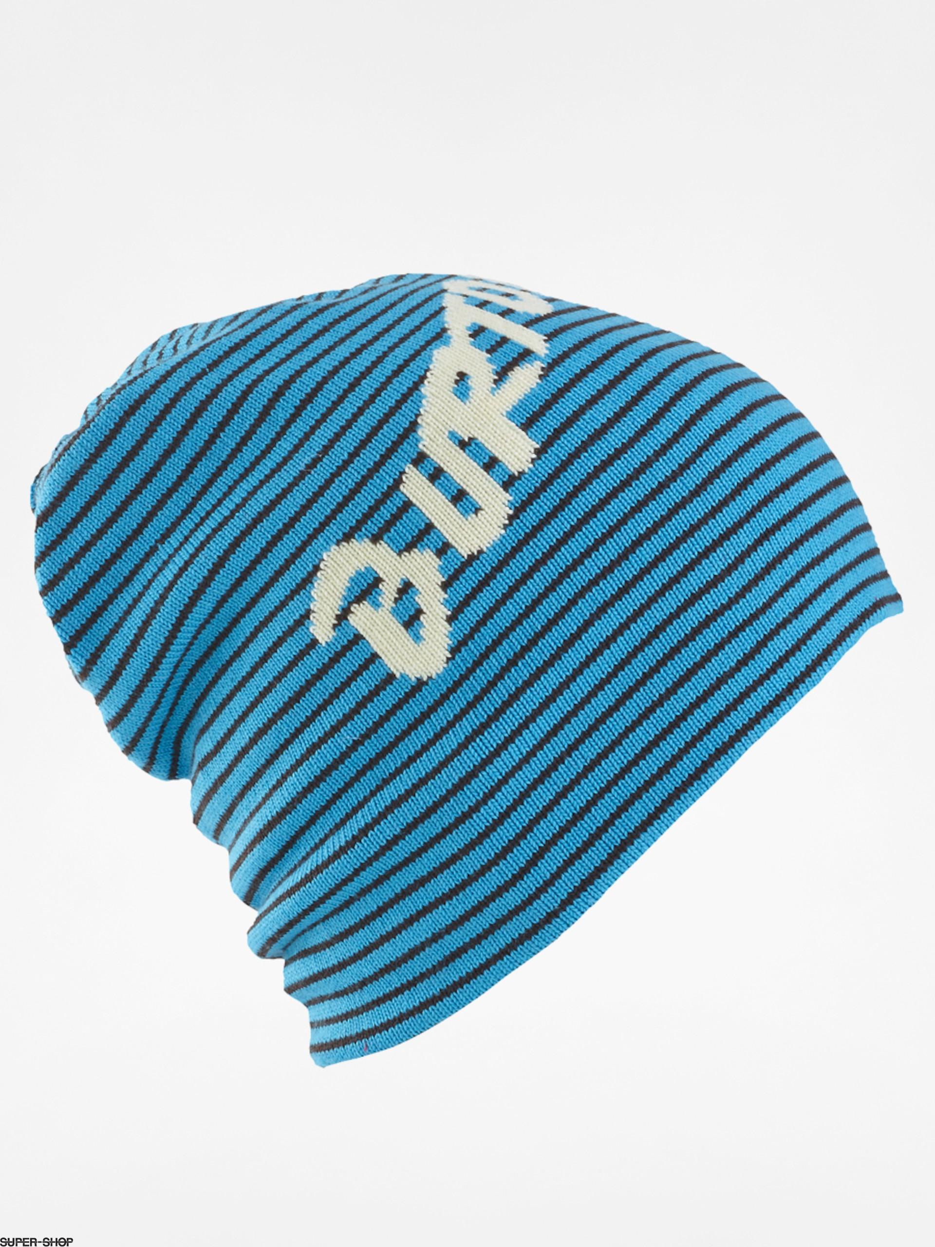 cd6ccb092aa 747848-w1920-burton-beanie-marquee-beanie-glacier-blue-mocha.jpg