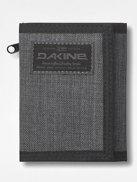 Dakine Wallet Vert Rail (carbon)