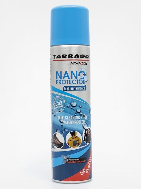 Tarrago Impregnat Nano Protector Spray