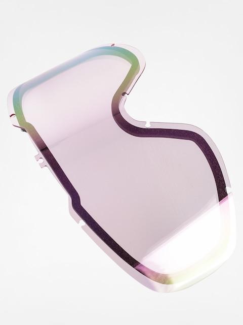 Dragon Ersatzglas DX2 RPL (pink ion)