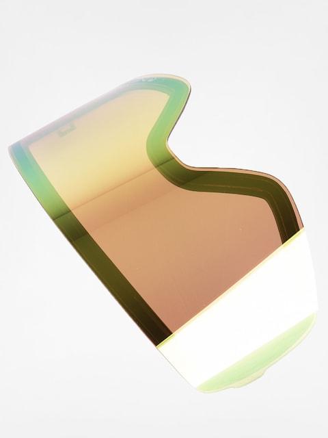 Dragon Ersatzglas NFX2 (gold ion)