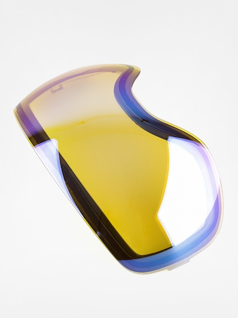 Dragon Ersatzglas APX 2 (yellow blue ion)