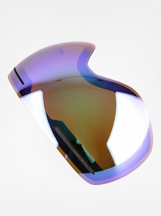 Dragon Replacement lens X1 (green ion)