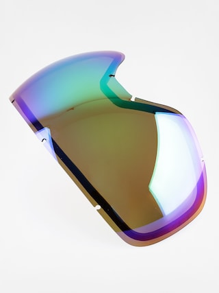 Dragon Replacement lens D3 RPL (green ion)