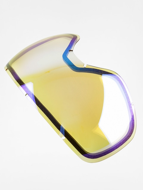 Dragon Replacement lens D3 RPL (yellow blue ion)