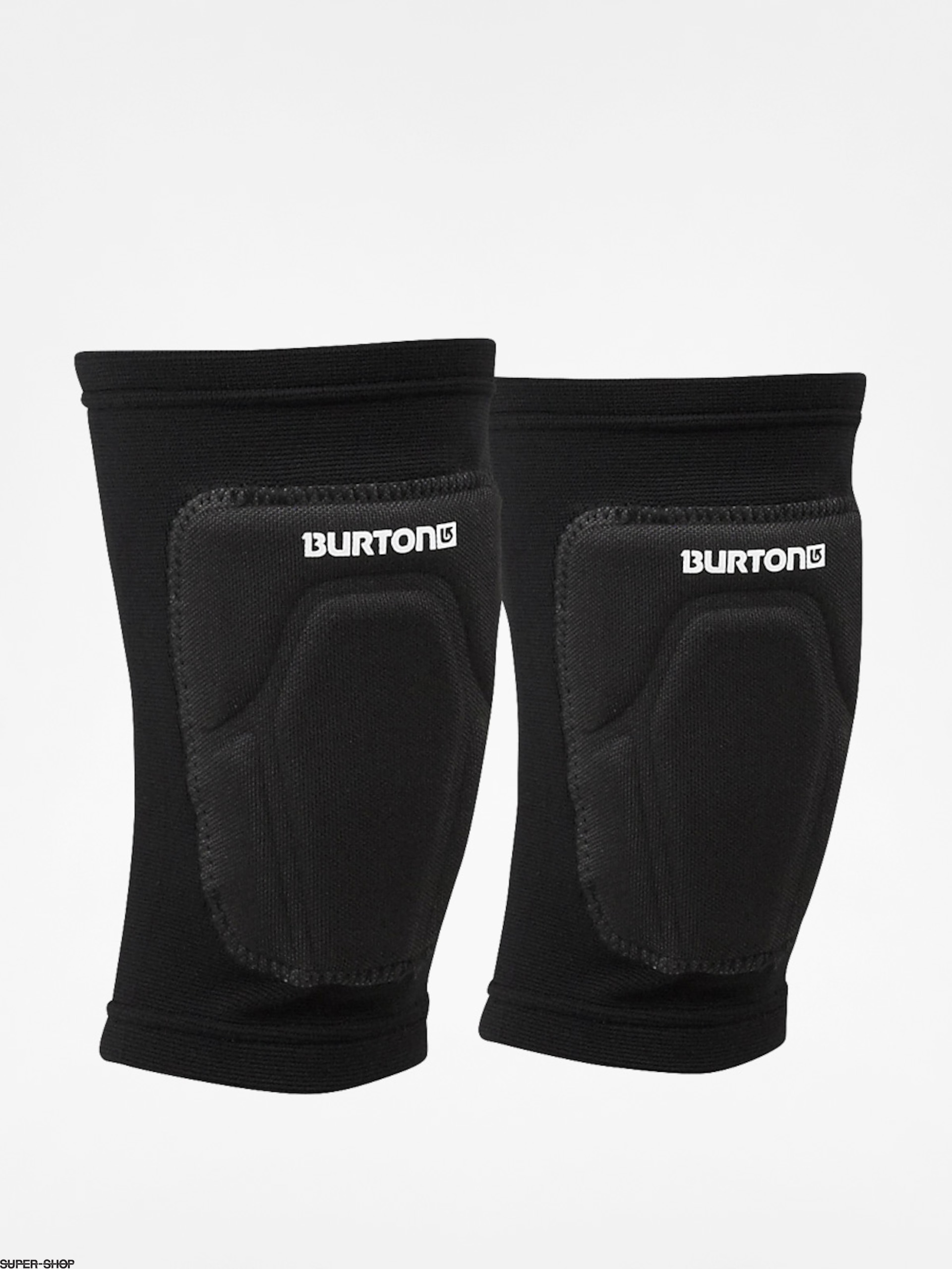 Burton Schützer Basic Knee Pad (true black)