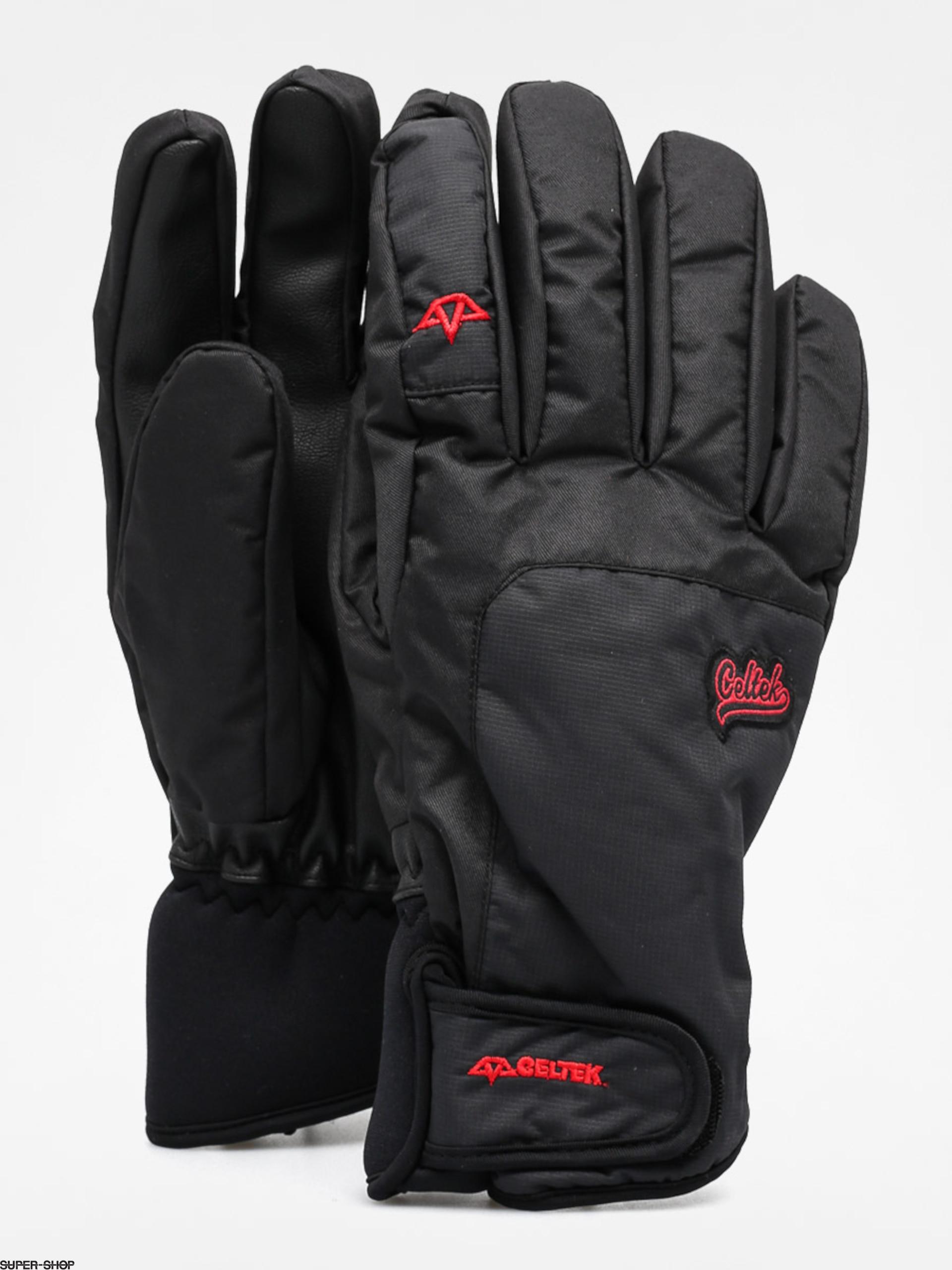 407258365fe 759985-w1920-celtek-gloves-faded-black.jpg