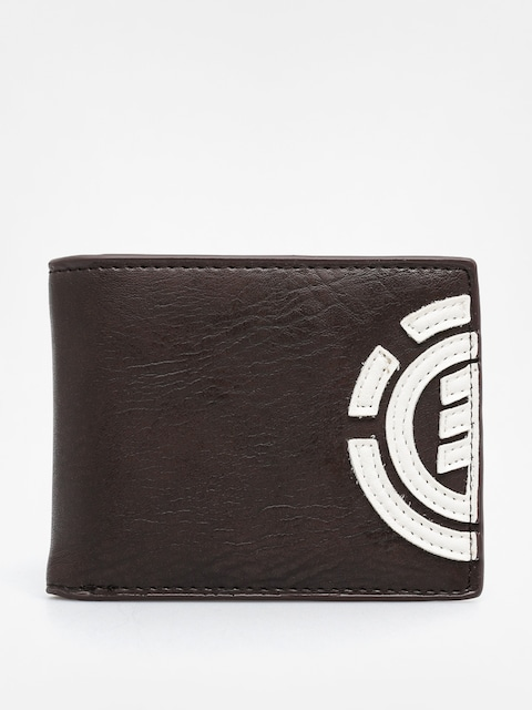 Element Wallet Daily (bear brown)