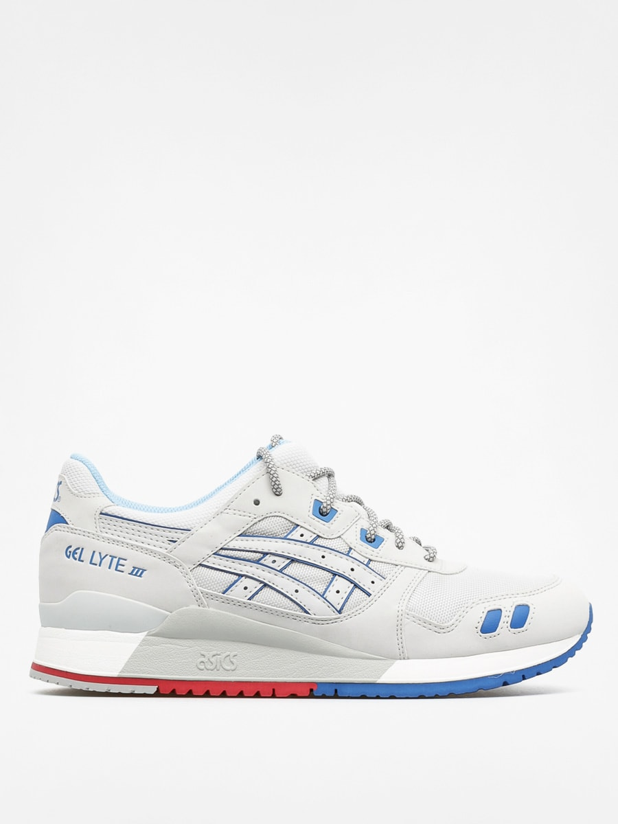 Asics Sneakers Gel Lyte III (soft grey