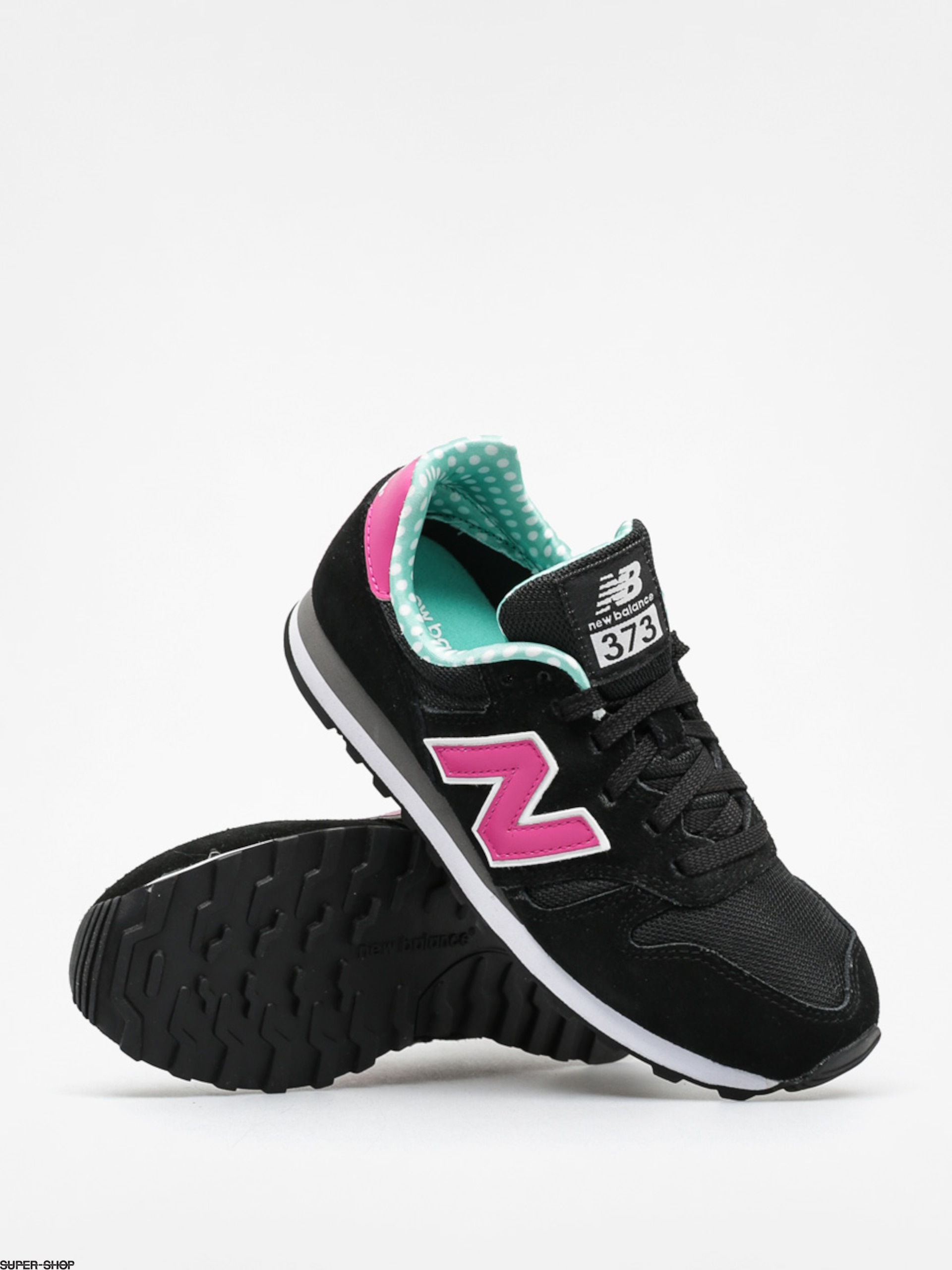 New Balance Sneakers 373 Wmn (wpg)