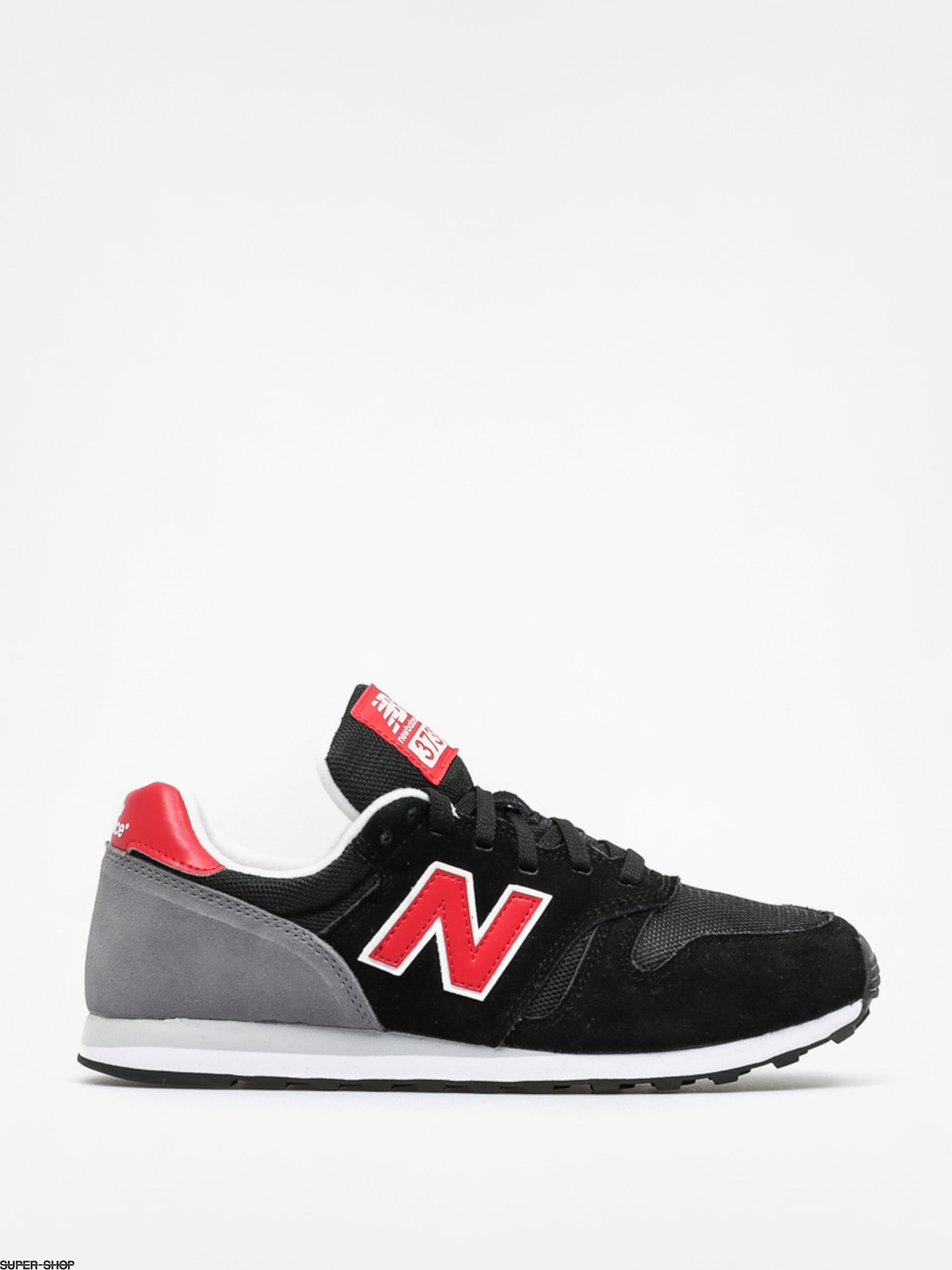 New Balance Sneakers 373 (blr)