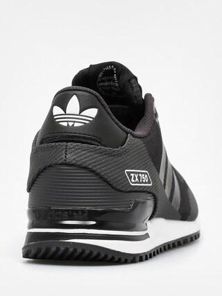 Adidas Zx Wvshalbkcblackftwwht Sneakers Adidas Zx Sneakers Wvshalbkcblackftwwht 750 750 Zx Adidas Sneakers HIe2YWED9