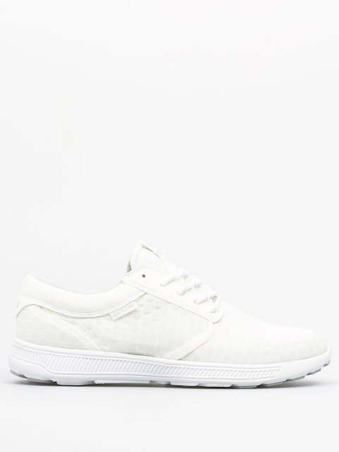 Supra Sneakers Hammer Run (white white)