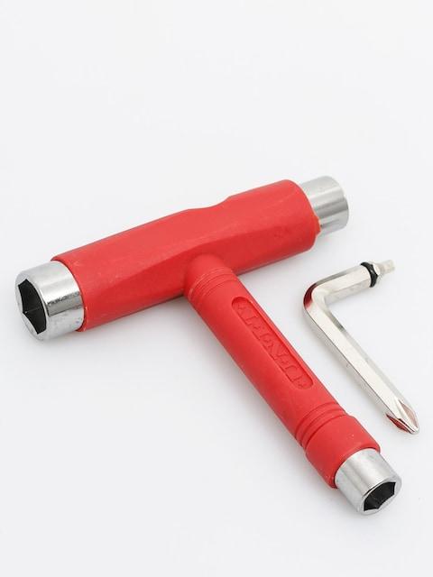 Unit Werkzeug 01 (red)