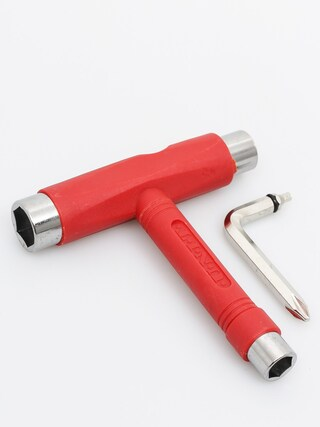 Unit Tool 01 (red)