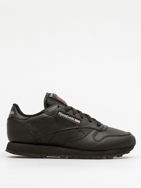 Reebok Sneakers Classic Leather Wmn