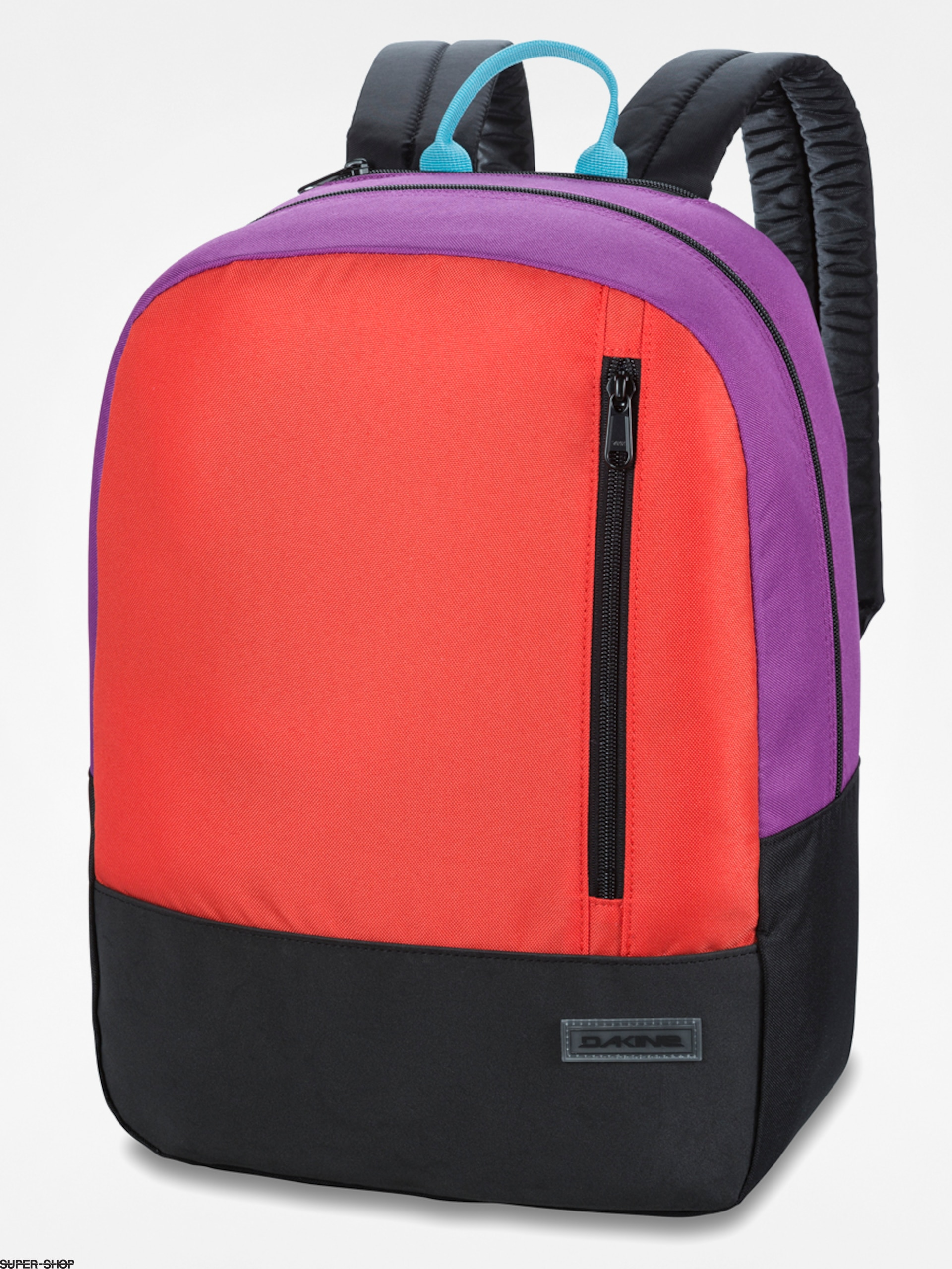 Dakine Backpack Jane (pop 23l)