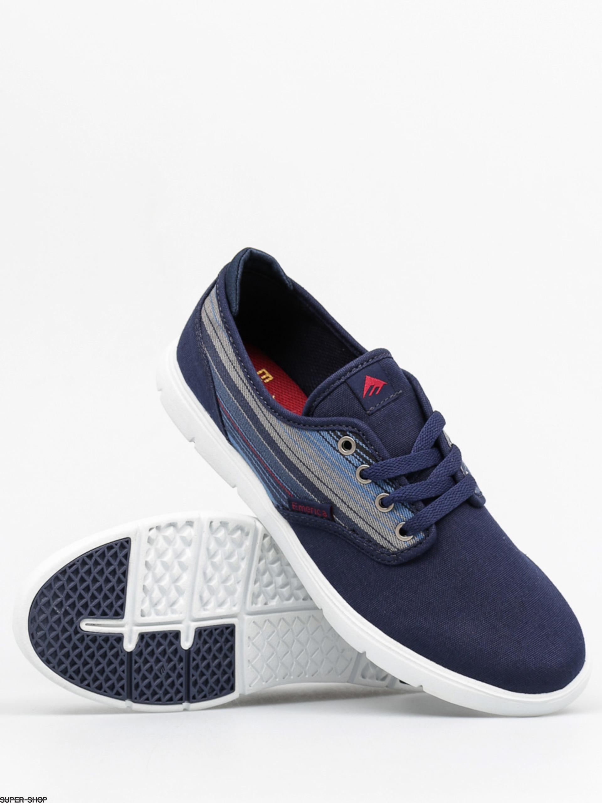 Emerica LT scarpe Wino Cruiser LT Emerica (assorted) e81ac1