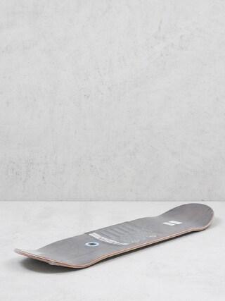 Mob Skateboards Deck Sommerglue Tough Cats