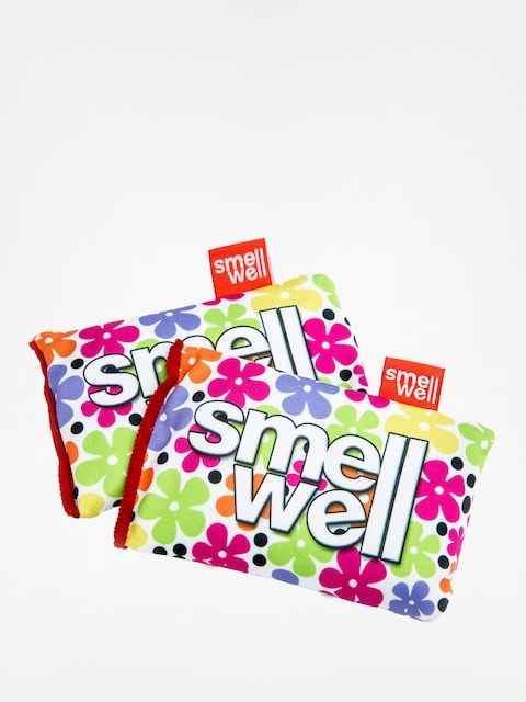 SmellWell freshener (Flower Power)
