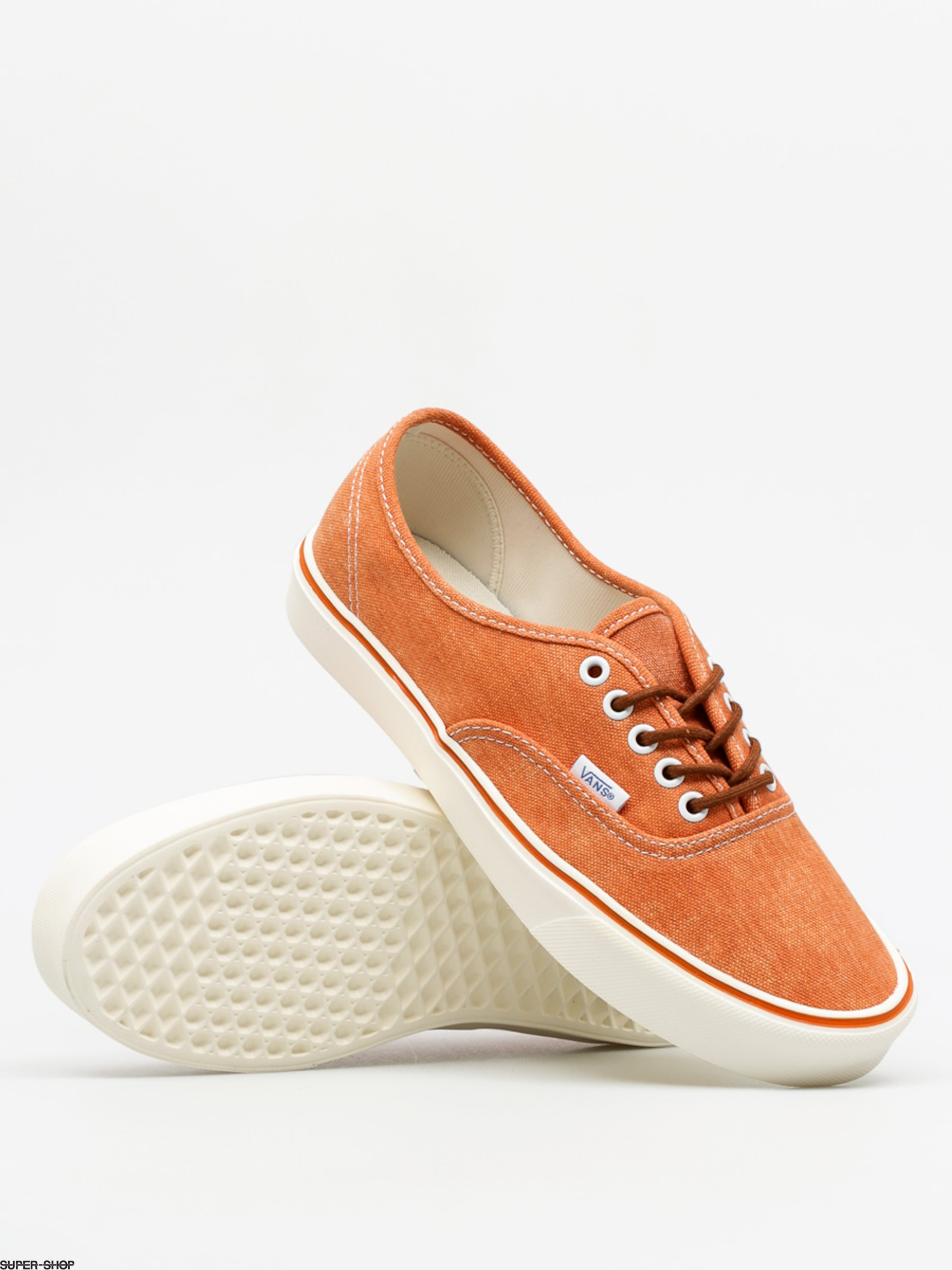 f3e85b395844a6 vans authentic lite burnt orange off 64% - www.les-viviers-de-rhuys.com