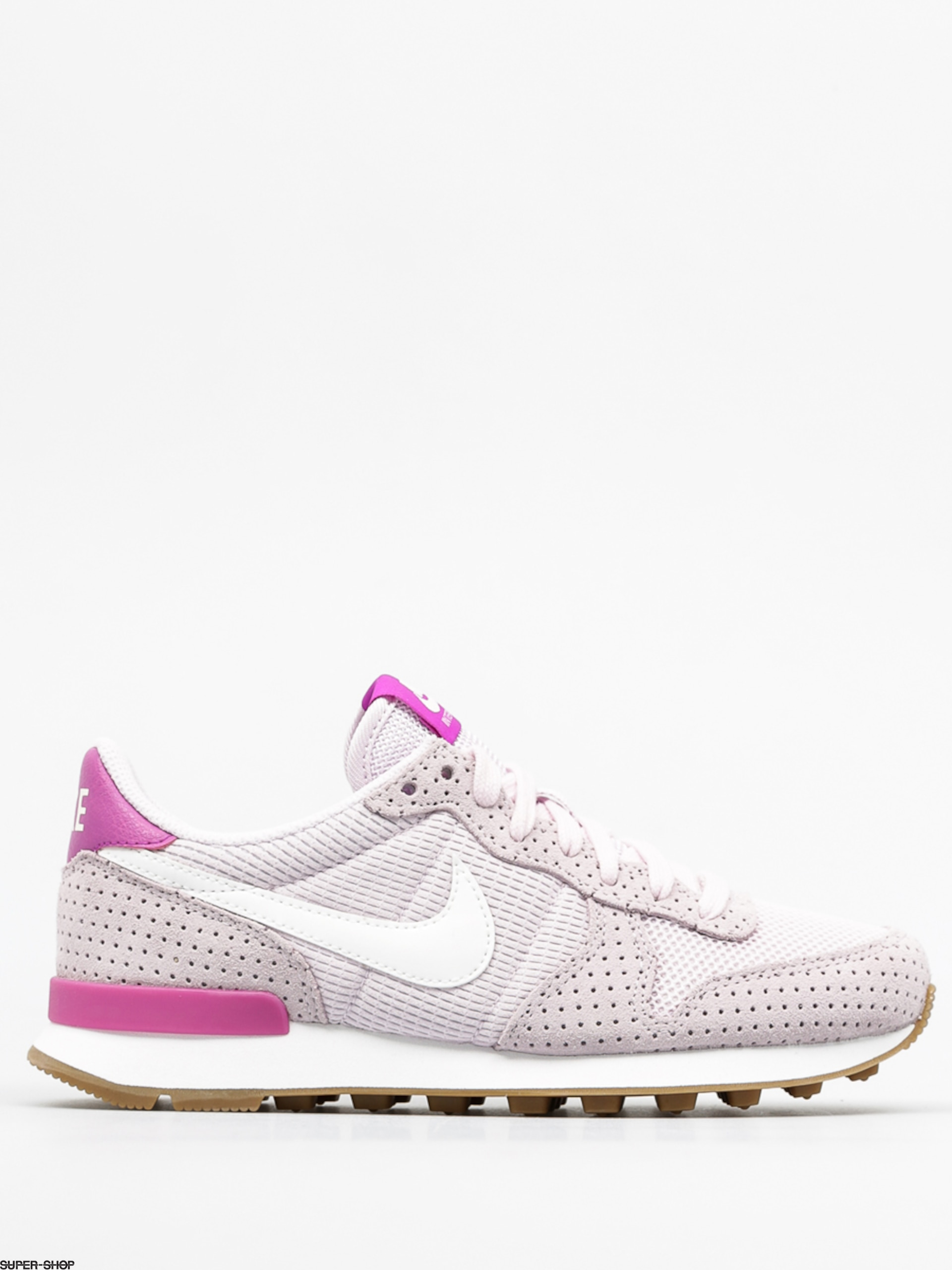 Nike Schuhe Internationalist Wmn