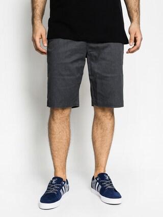 Volcom Frickin Modern Stretch Shorts (chh)