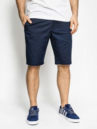 Volcom Frickin Modern Stretch Shorts (dnv)