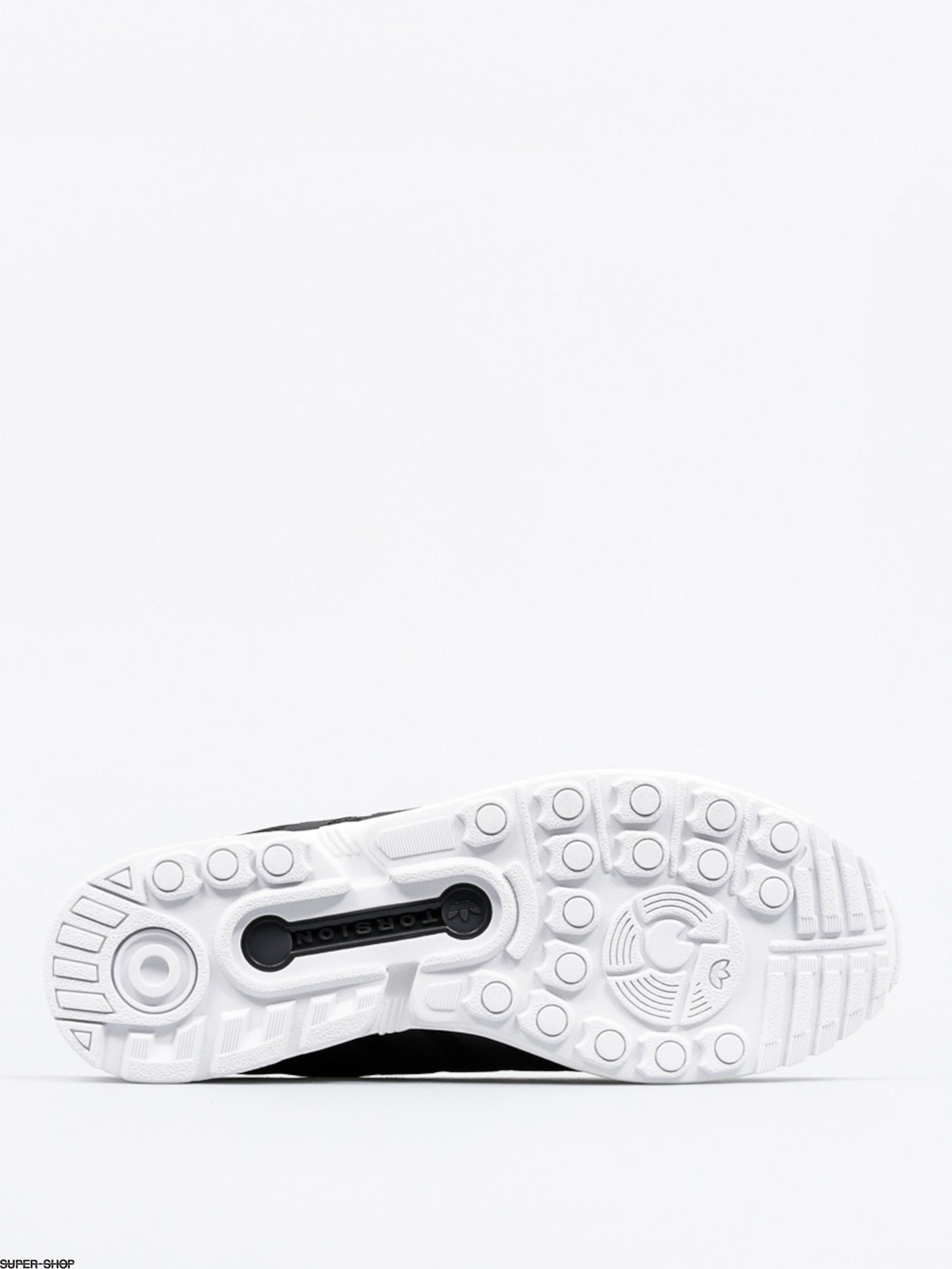 adidas Schuhe Zx Gonz (dgsogrftwwhtsilvmt)