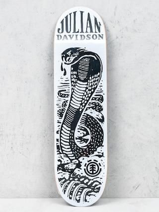 Element Deck Julian Predator
