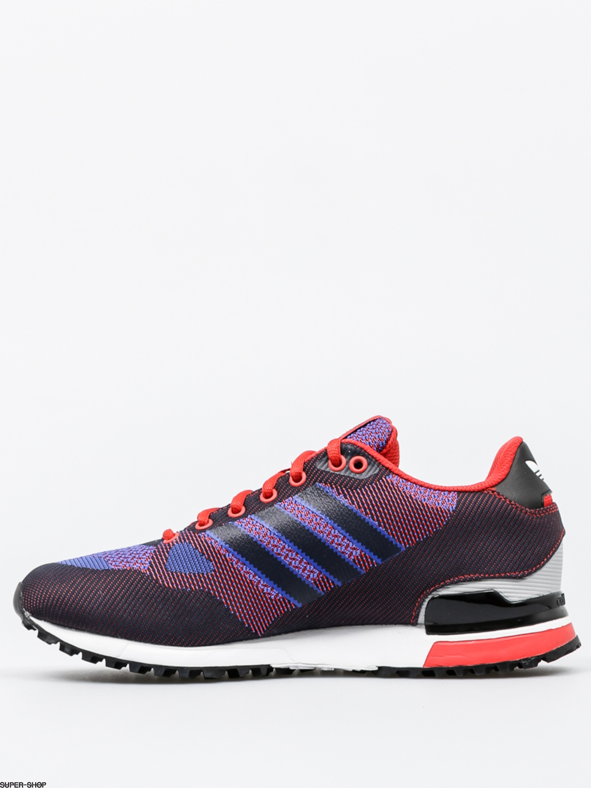 detailed look be837 a02bd netherlands adidas zx 700 g96513 c55ad ef3c9