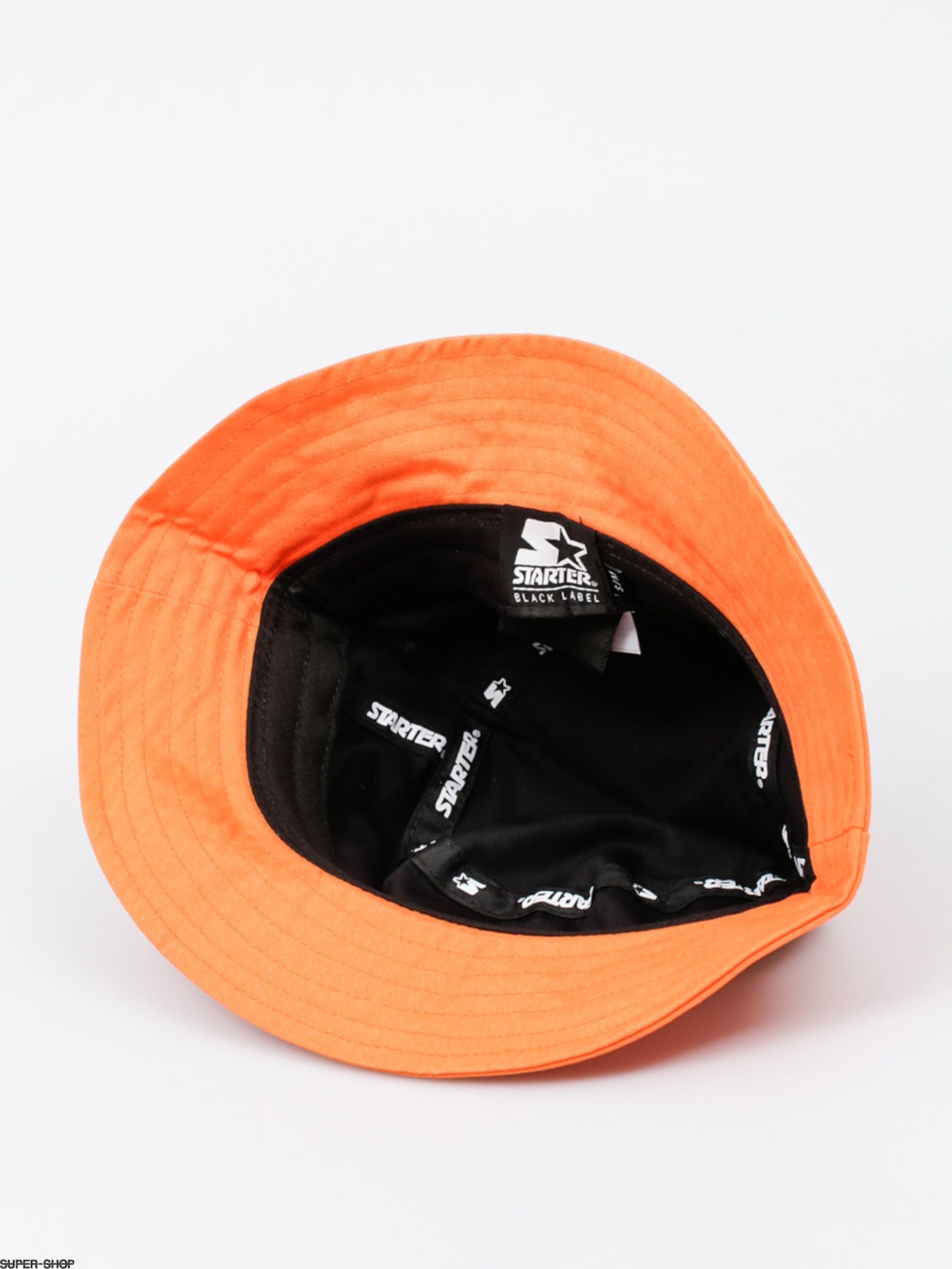 c38228262f6 Carhartt Hat Watch Bucket (carhartt orange)