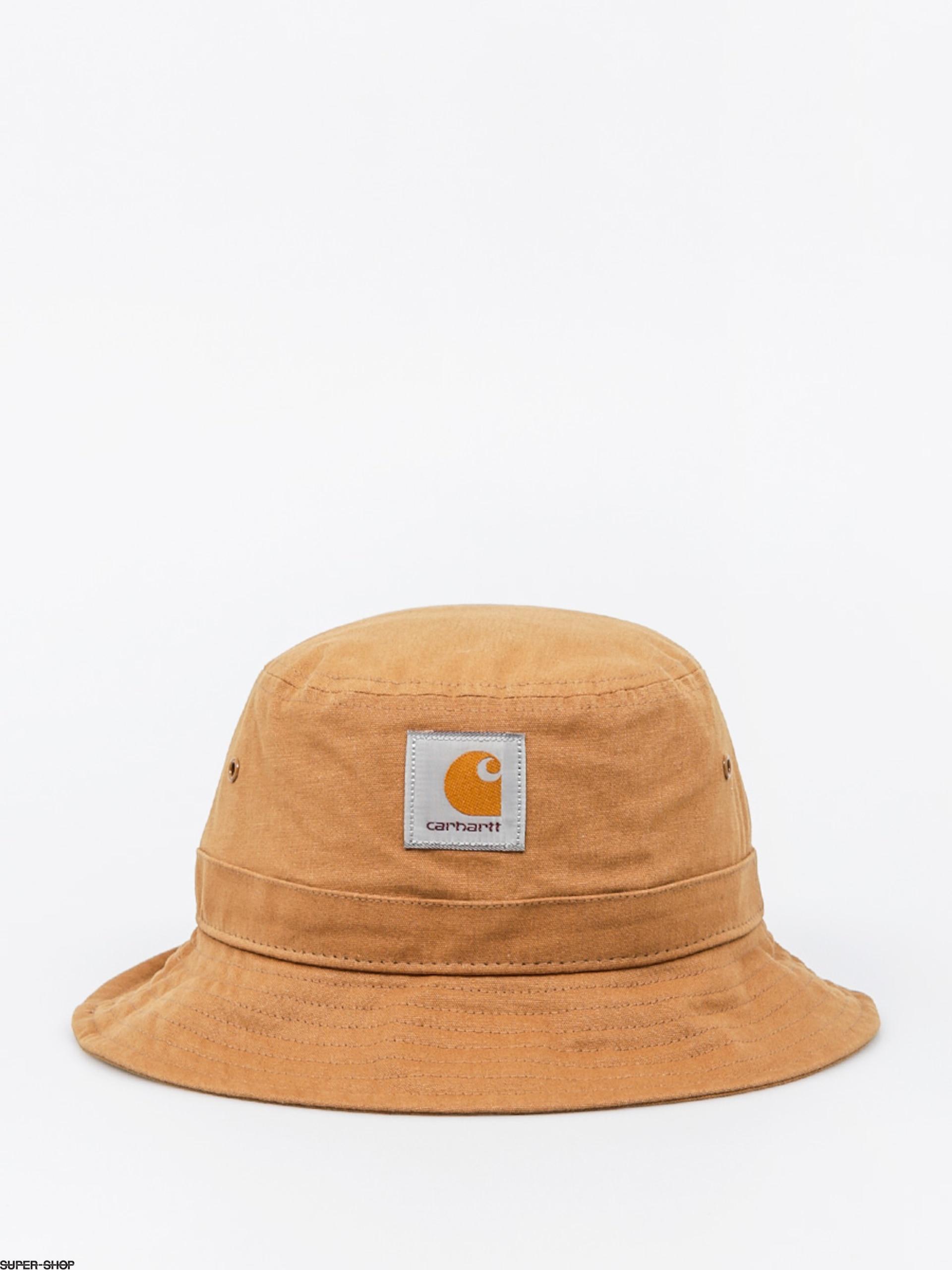c06df4889268b 781265-w1920-carhartt-hat-watch-bucket-hamilton-brown.jpg